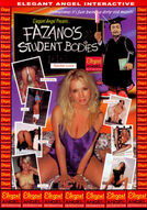 Fazano's Student Bodies