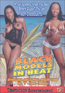 Black Models In Heat