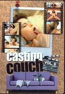 Casting Couch #6