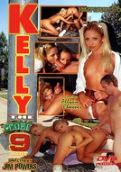 Kelly The Coed #9