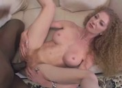 Raunchy Redheads #3, Scene 5