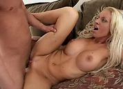 Pornstar Playhouse, Scene 1