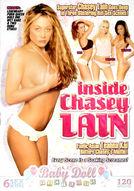 Inside Chasey Lain