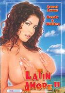 Latin Amore #2