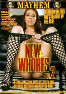 New Whores #2