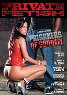 Prisoners of Sodomy