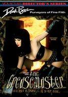The Creasemaster