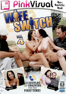 Wife Switch #4