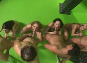 Mouth Meat #2, Scene 3