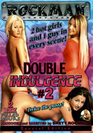 Double Indulgence #2