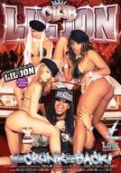 Club Lil Jon