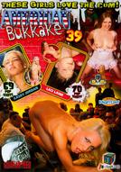 American Bukkake #39