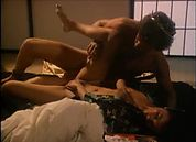 1001 Erotic Nights, Scene 5