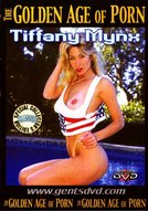 The Golden Age Of Porn: Tiffany Mynx