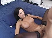 Fresh Young Meat #2, Scene 3