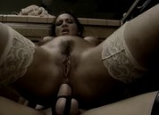Dale's House Of Anal , Scene 1