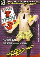 Rated T for Teen #3