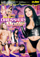 Dress-Up Dolls