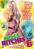 Boss Bitches #6