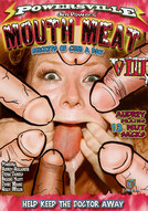 Mouth Meat #8