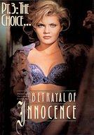 Betrayal of Innocence #3