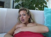 Ten All American Milfs, Scene 4