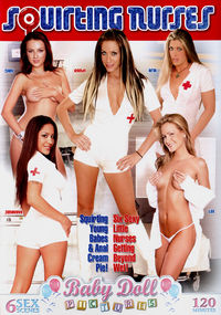 squirting-nurses.html