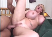 Titty Mania #7, Scene 1