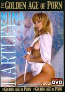 The Golden Age Of Porn: Nina Hartley #1