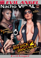 Big Dick Brother #2