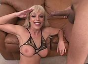 Army of Ass #2, Scene 4