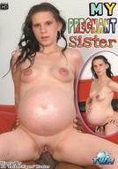 My Pregnant Sister