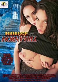 House On Horny Hill