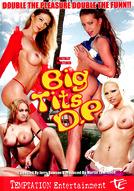 Big Tits DP