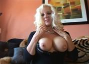 Dirty And Kinky Mature Women #63, Scene 2
