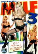 M.I.L.F. #3