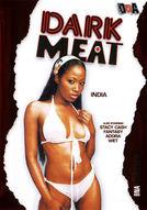 Dark Meat #1