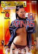 Hot Latinas