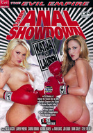 Anal Showdown