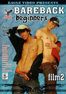 Bareback Beginners #2