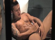 Fuck Machine: Hard Fast Deep, Scene 6