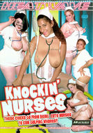 Knockin' Nurses #1