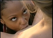 I Love Lacey, Scene 2