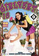Girlvert #18