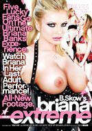 Briana Extreme