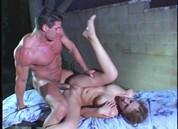Sex Ed Teachers In Heat #3, Scene 1