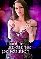 Double Extreme Penetration