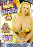 Double Air Bags #16