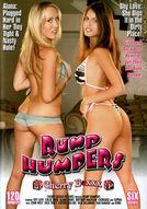 Rump Humpers