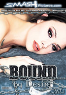 Bound By Desire #1